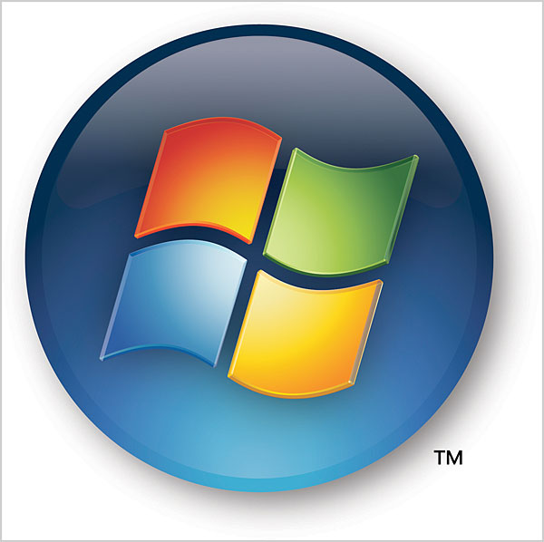 windows-logo1.jpg