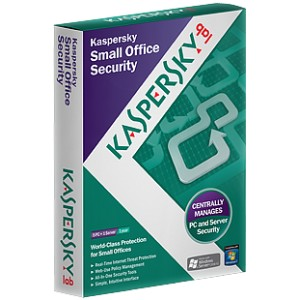 kaspersky-small-office.jpg