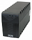 ИБП Powercom Raptor RPT-1000A (Line-Interactive, 600Вт, 1000ВA, черный) <RPT-1000A>