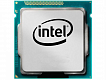 Процессор Intel Pentium G4400 (LGA1151, C2T2, 3.3GHz, 3Mb, Intel HD Graphics 510, 54W, OEM)