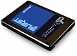 Накопитель SSD Patriot 480Gb PBU480GS25SSDR Burst (r560Mb w540Mb, SATA III, 2.5'')